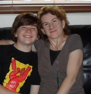 with-mum-2011