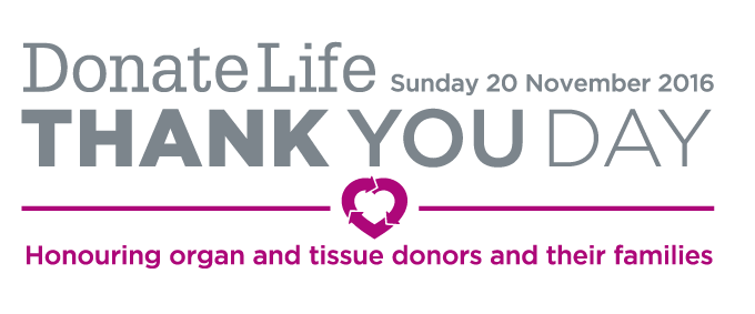 donatelife-thank-you-day-2016