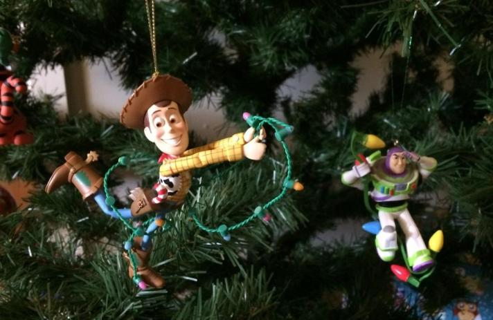 buzz-and-woody