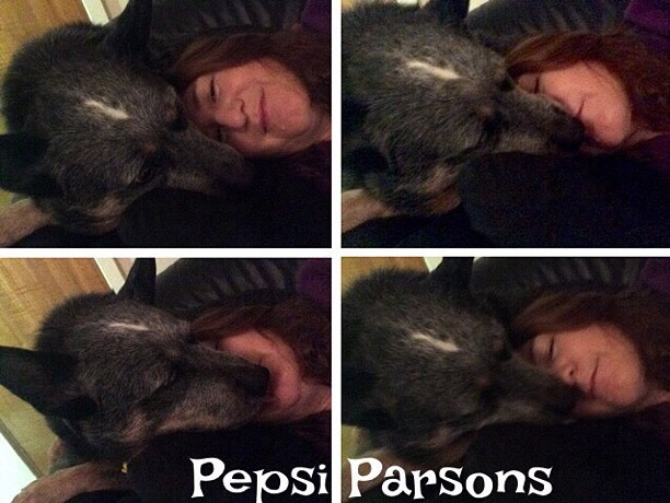 pepsi-parsons-cleaning-faces