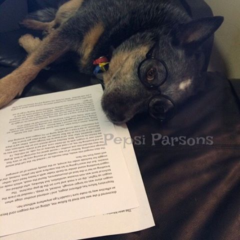 pepsi-parsons-editing
